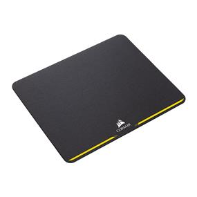 Corsair Gaming MM200 Compact Gaming Mouse Mat (CH-9000098-WW)