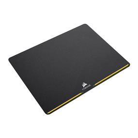 Corsair Gaming MM400 High Speed Gaming Mouse Mat (CH-9000103-WW)