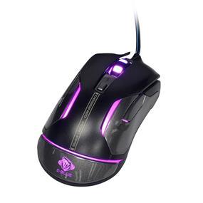 E-Blue Auroza FPS 8200DPI Gaming Mouse (EMS669MGAA-IU)