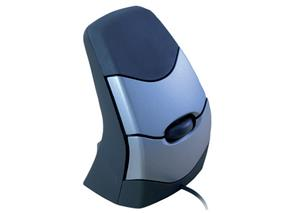 Kinesis DXT Ergonomic Mouse 2, Wired, Light Touch Version, 500/1000/1500/2000 dpi (PD7DXT)