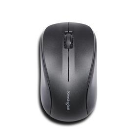 Kensington Wireless Optical Mouse for Life (72392)