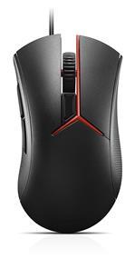 Lenovo Legion Y Gaming Optical Mouse (GX30L02675 )