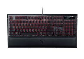 Destiny 2 Razer Ornata Chroma - Multi-color Membrane Gaming Keyboard (RZ03-02043400-R3M1)