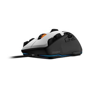 ROCCAT Tyon White - All Action Multi-Button Gaming Mouse (ROC-11-851-AM)