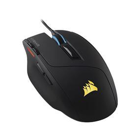 Corsair Gaming Sabre RGB Gaming Mouse (CH-9303011-NA)