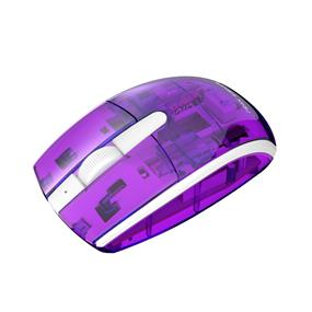 Wireless Mouse Rock Candy - Cosmoberry