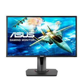 "ASUS MG248QR 24"" Widescreen LED 144Hz Gaming Monitor"
