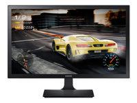 """Samsung LS27E330HZX/ZA 27"""" Gaming Monitor"""