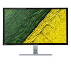 "Acer RT280K bmjdpx 28"" 4K UHD LED TN Monitor"