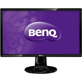 """BenQ GW2265HM 21.5"""" Widescreen VA LED Monitor"""