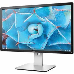 "Dell P2415Q 23.8"" Edge LED Monitor"