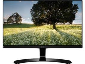 "LG 27MP68VQ-P 27"" IPS LED Monitor"