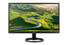 "Acer R221Q bid 21.5"" IPS Ultra-Thin LED Monitor"