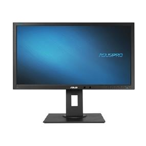 """ASUS C623AQR 23"""" IPS Widescreen LED Monitor"""