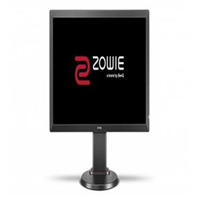 "BenQ Zowie RL2460 24"" Console e-Sports LCD Gaming Monitor"