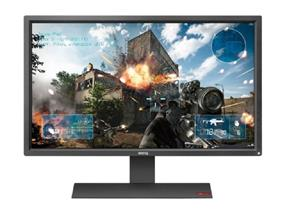 "BenQ Zowie XL2430 24"" e-Sport 144Hz Gaming Monitor"