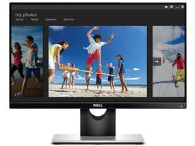 "Dell S2216M 21.5"" IPS Widescreen LCD Monitor"