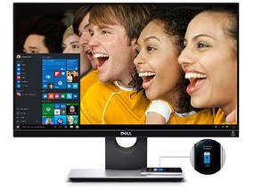 """Dell S2317HJ 23"""" IPS Widescreen LCD Monitor"""