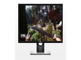 """Dell SE2417HG 23.6"""" LCD  Gaming Monitor"""