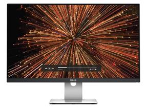 "Dell S2415H 23.8"" IPS Widescreen LCD Monitor"