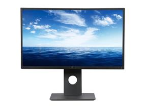 """Dell P2417H 24"""" IPS Widescreen LCD Monitor"""
