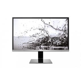 """AOC U3277PWQU 31.5"""" LCD Monitor"""