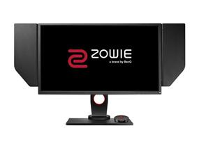 "BenQ ZOWIE XL2540 24.5"" e-Sports 240Hz Gaming Monitor"
