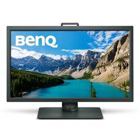 BenQ SW320 LED IPS 4K UHD Monitor