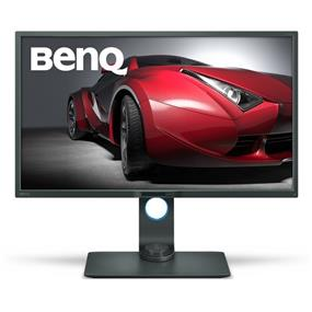 BenQ PD3200U UHD 4K IPS Monitor