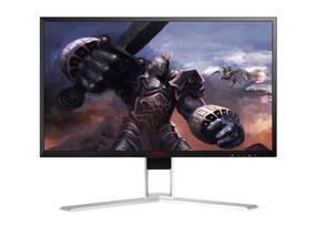"AOC AG271QG 27"" IPS G-sync 164Hz Gaming Monitor"