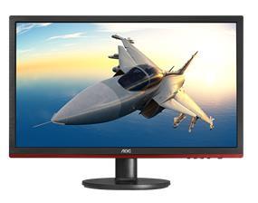 "AOC G2460FQ 24"" Gaming 144Hz Monitor"