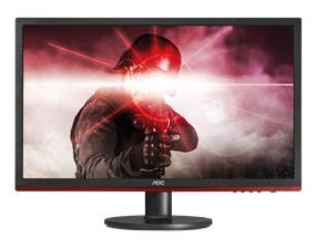 "AOC G2460VQ6 24"" AMD FreeSync 75Hz Gaming Monitor"