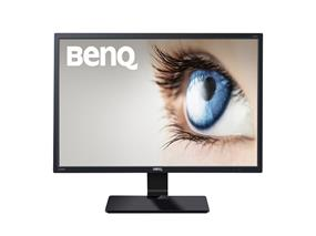 "BenQ GC2870H 28"" VA LED Eye-care Monitor"