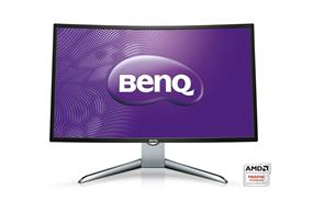 "BenQ EX3200R 31.5"" VA? Curved LED Monitor"