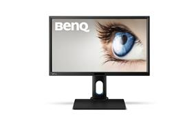 "BenQ BL2423PT 23.8""IPS? LCD Business Monitor"