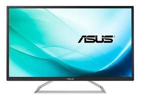 """ASUS VA325H 31.5"""" IPS Monitor with Eye Care"""