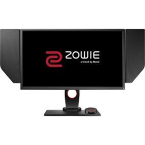"""BenQ Zowie XL2546 24.5"""" 240Hz Gaming Monitor"""