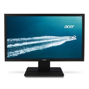 "Acer V196HQL 18.5""  (Refurbished)Widescreen LCD Monitor"