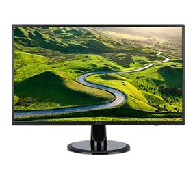 "Acer EB210HQ bd 20.7"" (Refurbished) Monitor"
