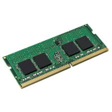 Kingston ValueRAM 16GB (1x16GB) DDR4 2133MHz  1.2V SODIMM (KVR21S15D8/16)