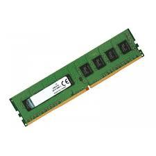 Kingston ValueRAM 16GB DDR4 2133MHz  1.2v DIMM 288-pin