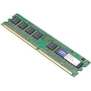 AddOn 1GB DDR2 1 GB  667 MHz 1.80 V Non-ECC for DELL(A0534020-AAK)