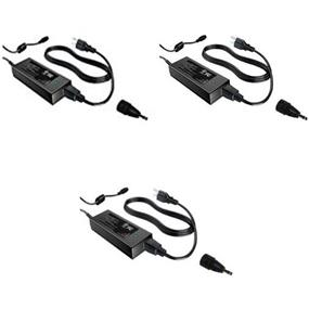 BTI 19V 65W AC power adapter for Asus Taichi (AC-1965133)