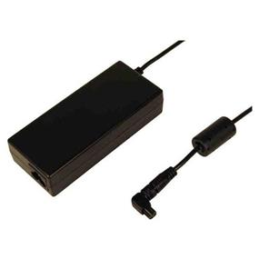 BTI 19V/40W AC Adapter ASUS Ultrabook
