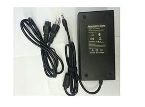 iCAN Replacement Panasonic AC Adapter 80 Watt 15.6V 5A