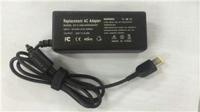 iCAN Replacement Lenovo AC Adapter 45Watt 20V 2.25A