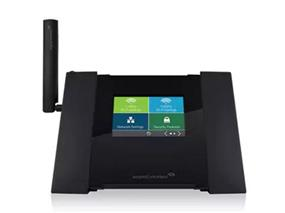 Amped Wireless Hi Power AC1750 Touch Screen Routers (TAPR3-CA)