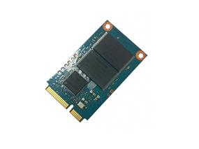 QNAP Accessory FLASH-256GB-MSATA 256GB mSATA Cache Module for TS-ECx80 series Retail