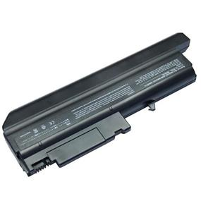 iCAN Compatible IBM/Lenovo ThinkPad Laptop R50E 08K8194 Battery 9-Cell (Samsung/LG Cell) 6600mAH