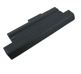 iCAN Compatible IBM/Lenovo ThinkPad Laptop Battery 9-Cell (Samsung Cell) 6600mAH